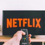 Huge list of things to do instead of watching TV or Netflix